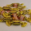 em-eukal-vlierbloesembonbons