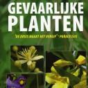 Gevaarlijke planten van Fred de Vries